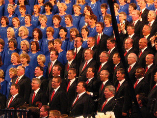 Should your content marketing preach to the choir?